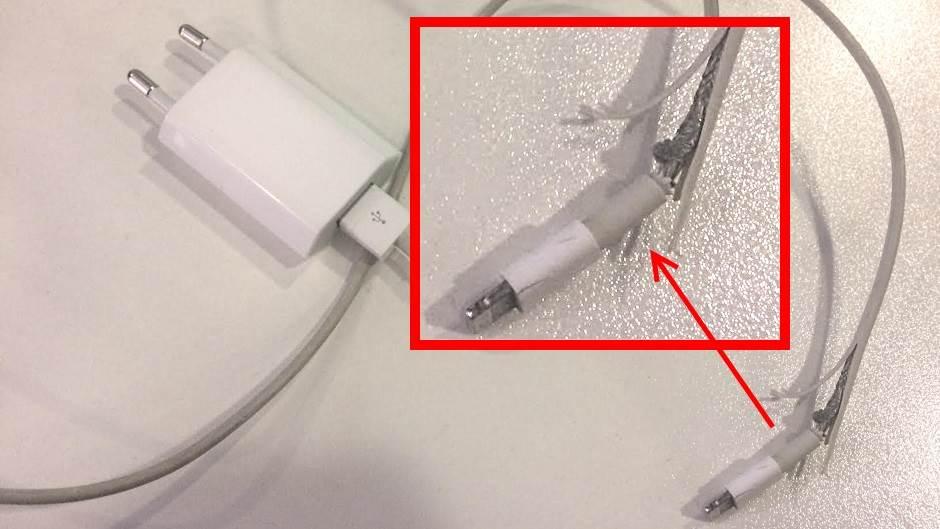 Apple: Punite telefone pogrešno, ovako bi trebalo!