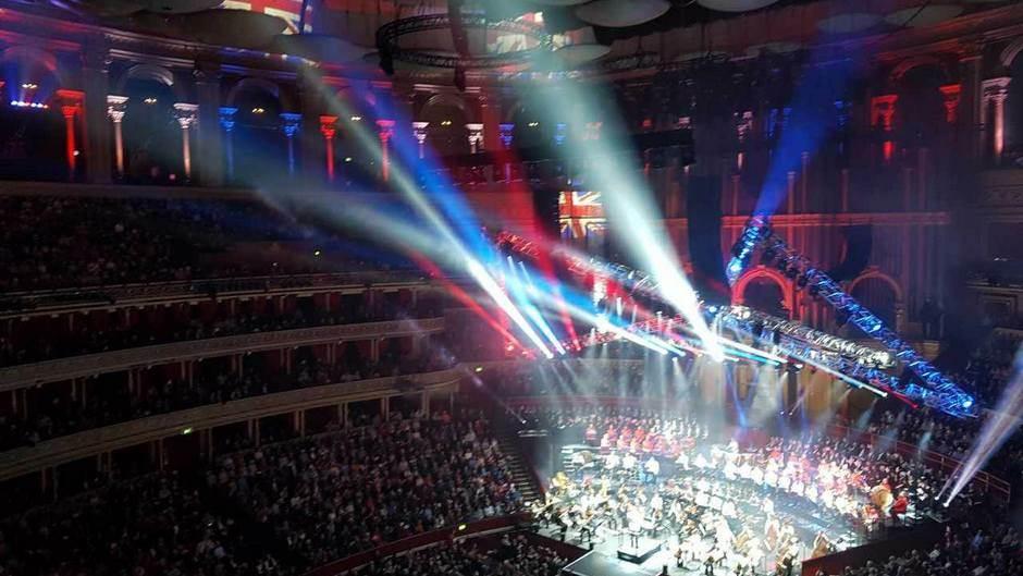 Pogledajte koncert najvećih hitova klasične muzike