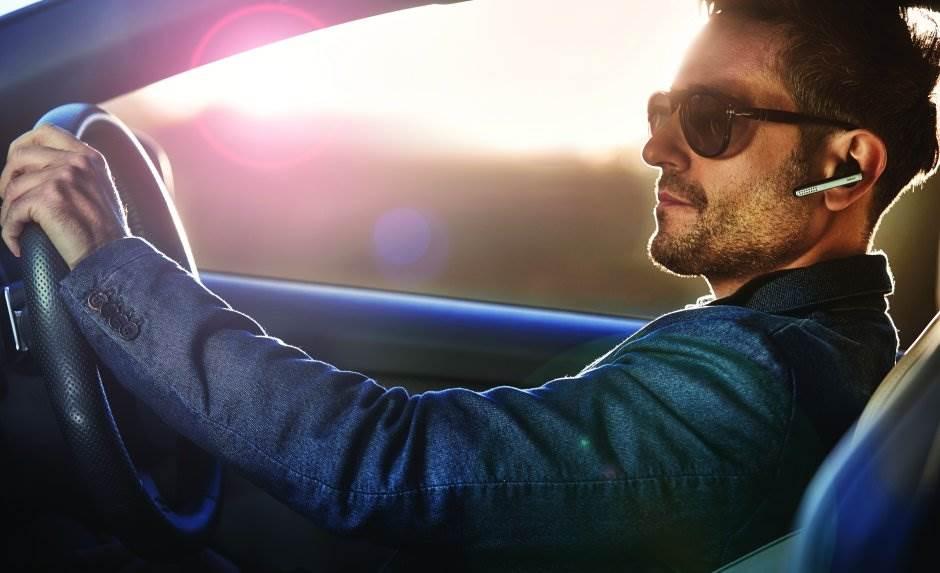 telefoniranje, automobil