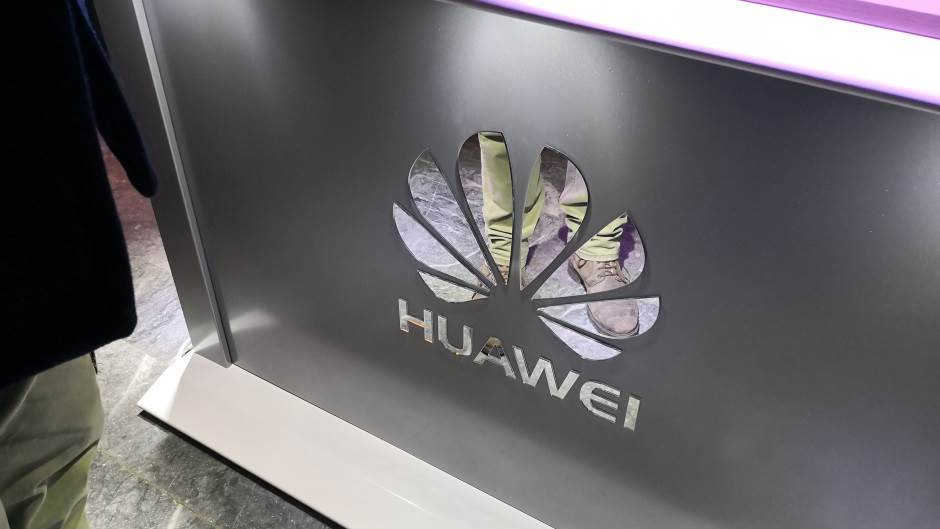 Huawei bi mogao da izgubi Android?