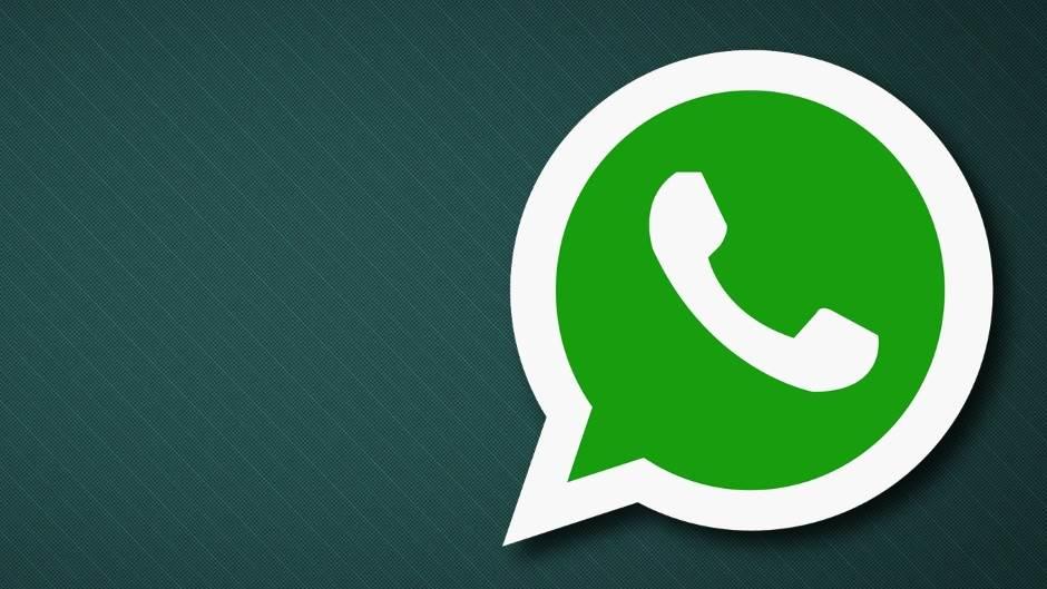 WhatsApp, Vocap