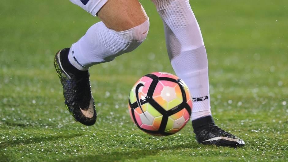 lopta superliga pokrivalica kopačke fudbal
