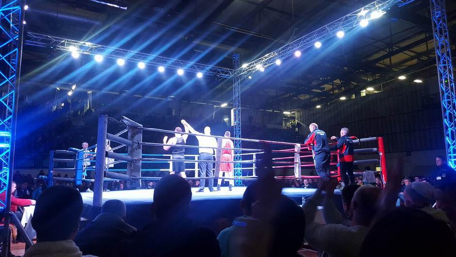 SPEKTAKL: Boškov poslednji udarac za Sofiju! VIDEO