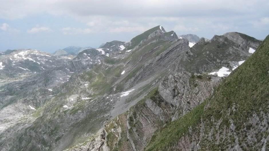 Ljepote Kape Moračke! (FOTO)