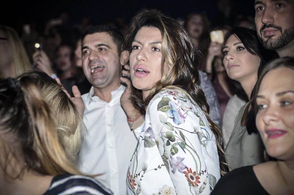 """Ana Bekuta: """"Smršaću i ja kao Mrka!"""""""