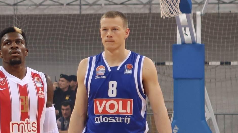 Sead Šahović