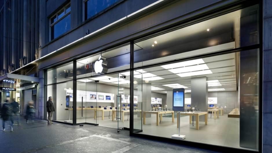 iPhone baterija eksplodirala, povrijeđeno sedmoro