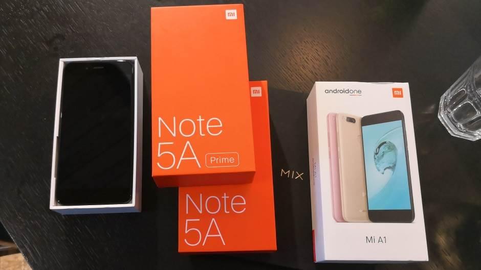 Čuveni smartfon brend konačno u našem regionu