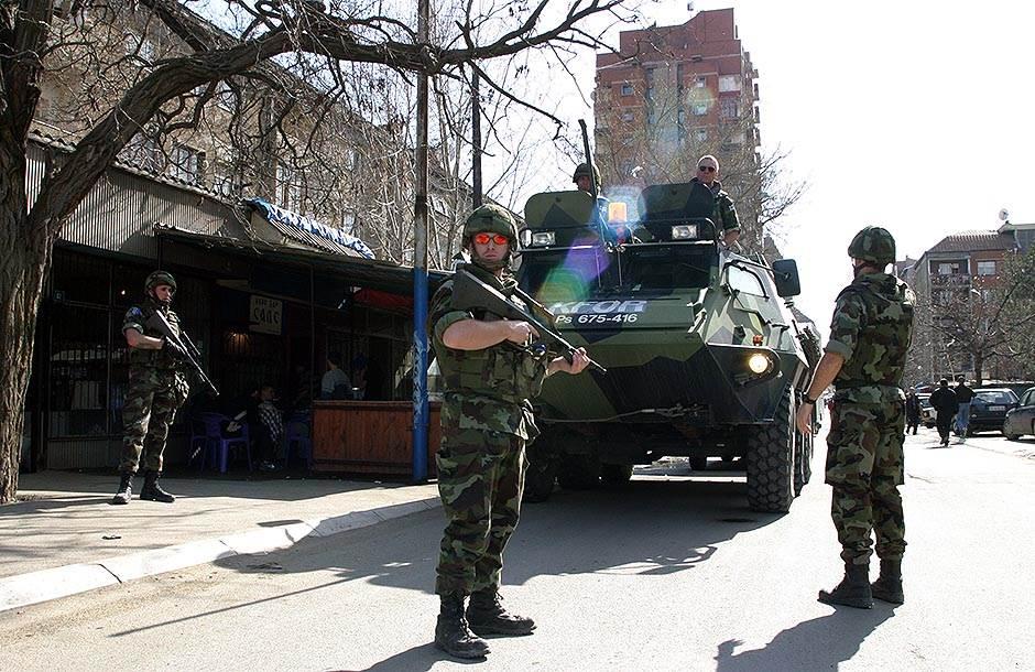 SEĆANJE NA ZLOČIN: Dan kada je gorelo Kosovo