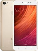 Xiaomi pobedio predviđanja, prodaje sve više