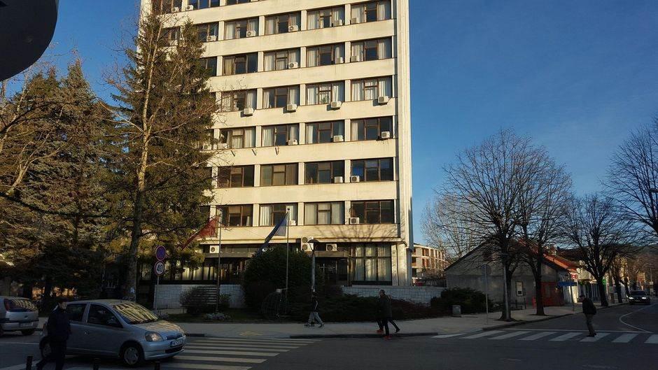 1000 PLUS: Najjeftiniji stanovi u Nikšiću