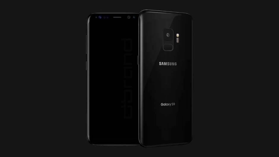 Video snimci otkrivaju šta sve nudi Galaxy S9