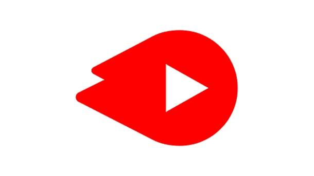 YouTube Go aplikacija štedi memoriju i internet, JuTjub Go, JuTub Go