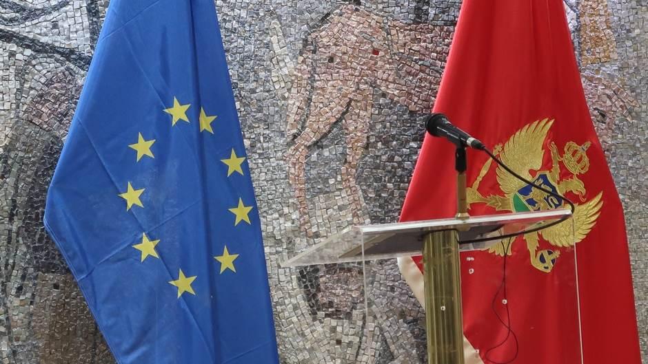 Han Duško Marković evropska unija