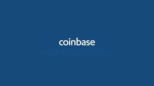 Opet Bitcoin sunovrat: Pad vrednosti 21,6 odsto!