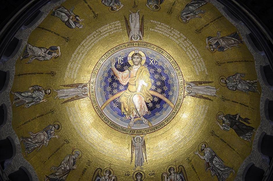 "Veliki četvrtak: Važan dan i za ""velike grešnike"""