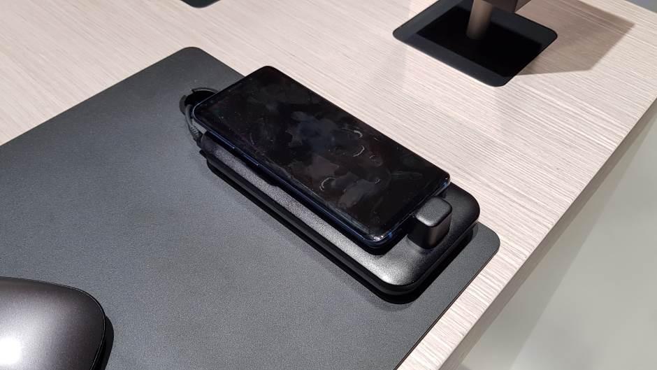 Apple i Samsung raskrstili, konačno!