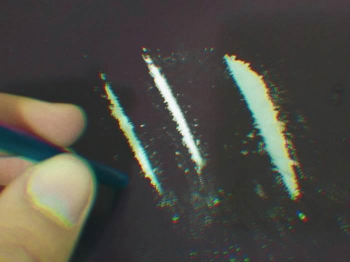 Zaplijena, droga, kokain, teambuilding