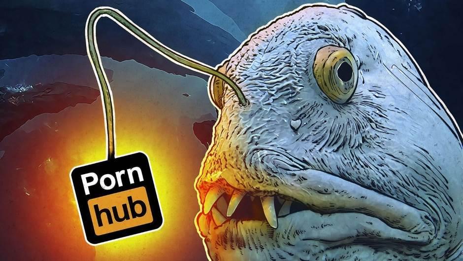 PornHub: Besplatni premijum filmovi za odrasle