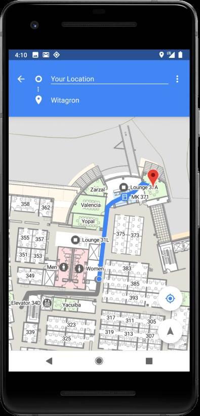 Hiljade Android aplikacija prestaće da rade