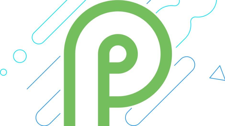 Android P, AndroidP