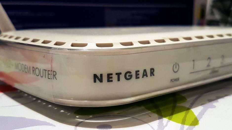 Špijun iz Wi-Fi rutera: Sve što bi trebalo znati