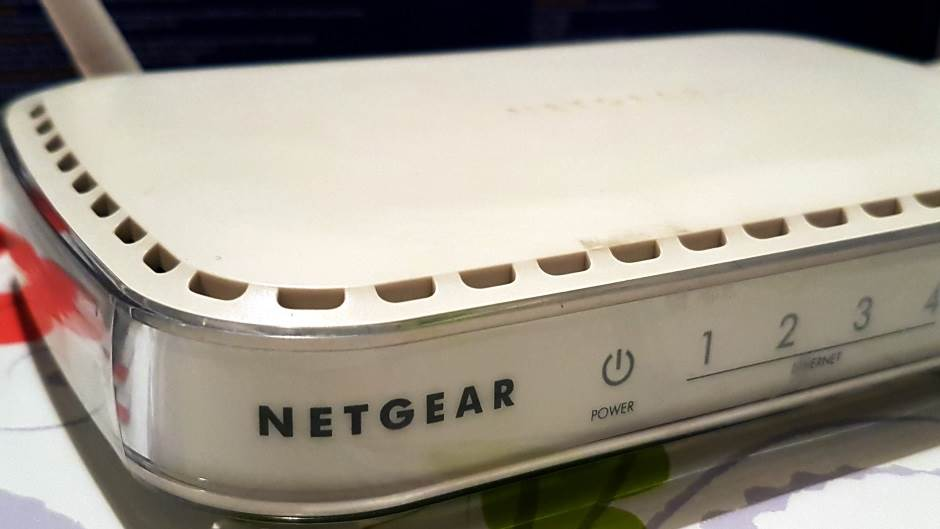 Pokrenut novi Wi-Fi standard: Opis, ime, šta nudi