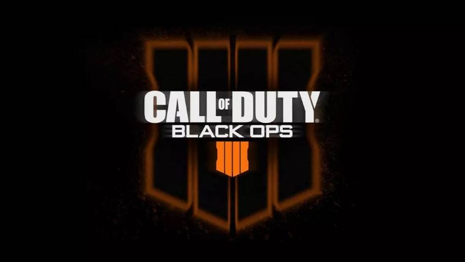 Call of Duty: Black Ops 4 na Titaniku, u Rimu...