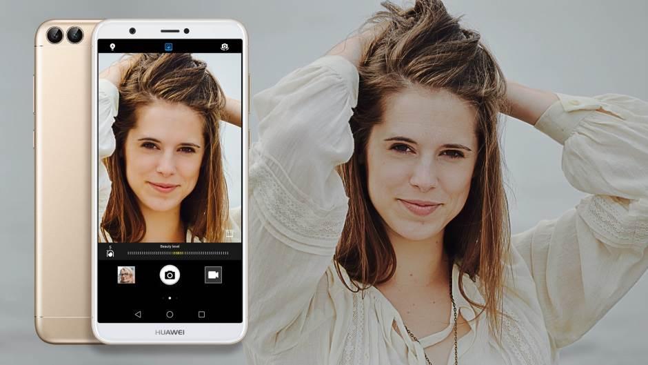 U klasi do 350€ ovaj telefon nudi najviše (FOTO)