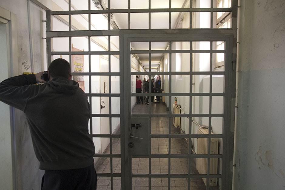 Sajovci osuđeni na po godinu i pet mjeseci zatvora