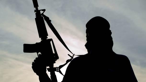 terorizam terorista teroristi ISIS džihadisti
