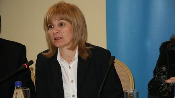 gordana djurovic