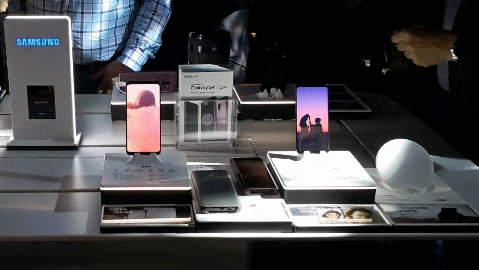 iPhone više nije na vrhu, Xiaomi u naletu