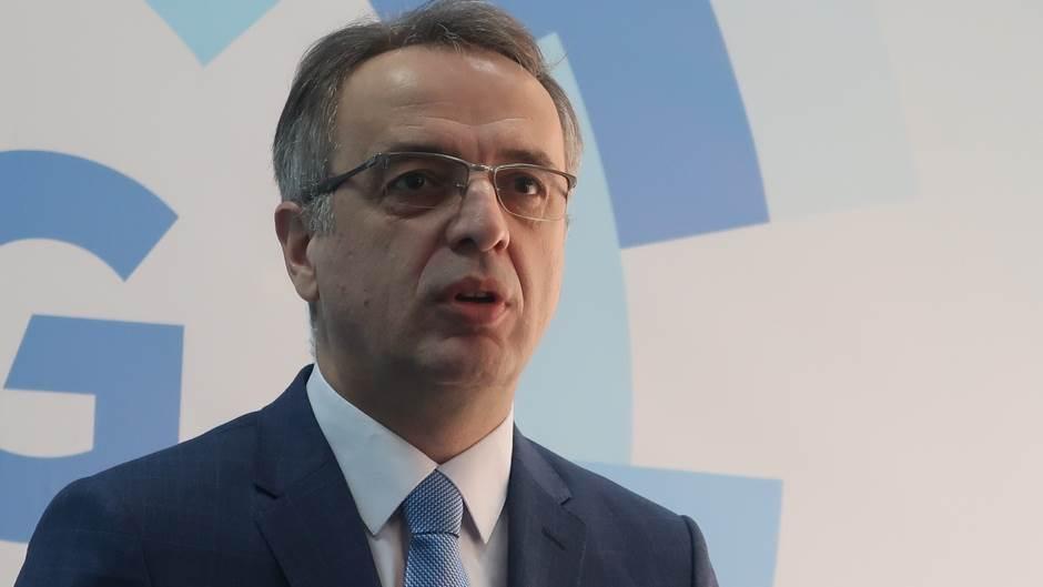 Ujedinjena Crna Gora Goran Danilović Danilovic