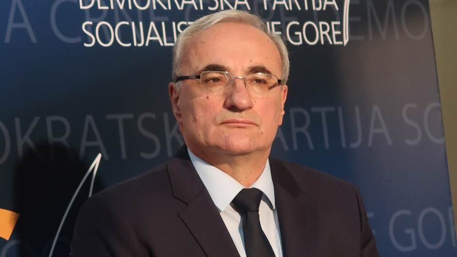 Podržali predlog da Milošević bude ambasador u Beogradu