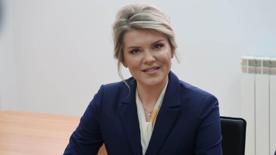 Vuksanović: Podgorički izbori su više od lokalnih