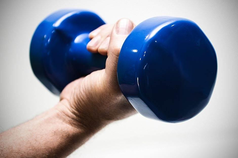 Ovo su najbolje vežbe za vaše telo