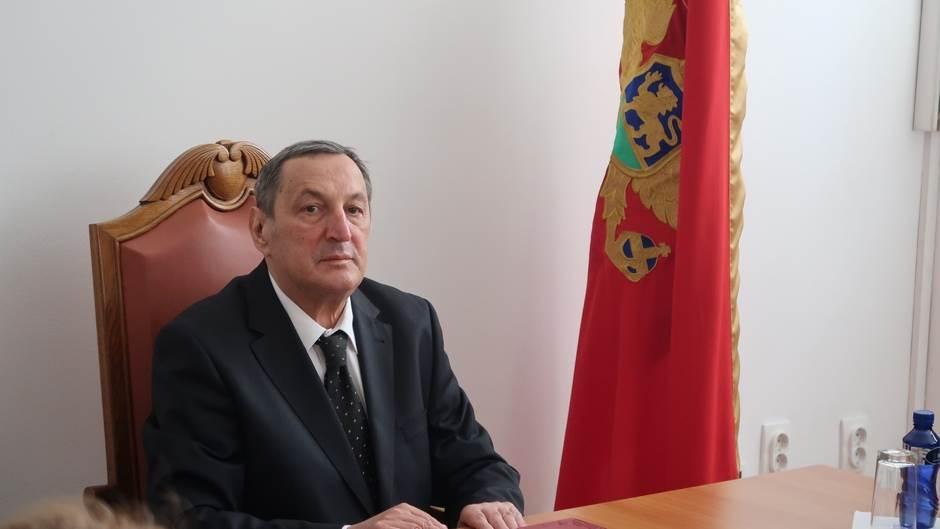 Državna izborna komisija, DIK