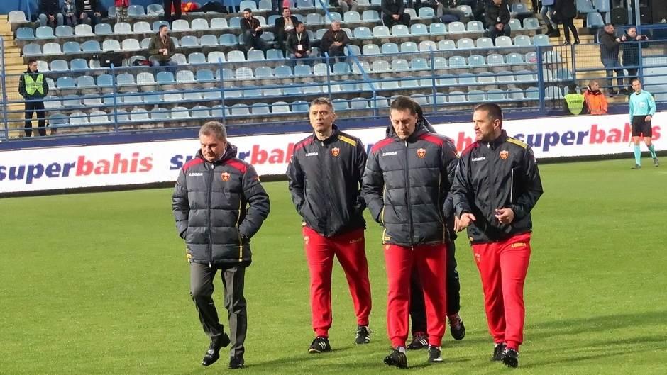 sokoli Tumbaković Tumbakovic fudbal