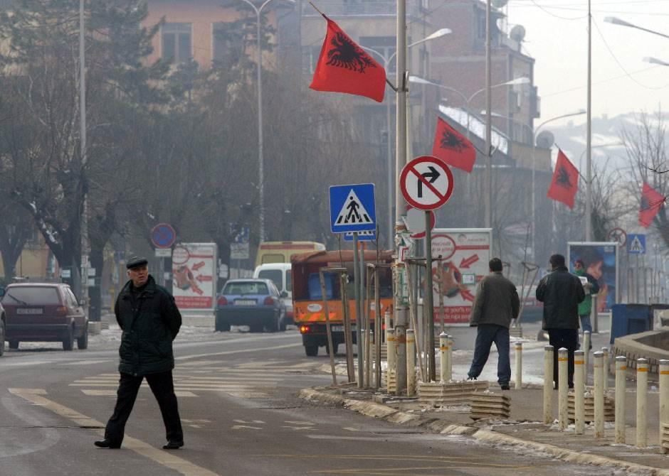 Potresne priče protjeranih Srba sa Kosova