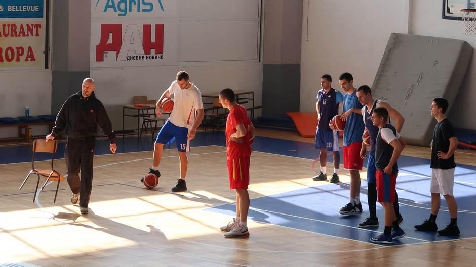 Ovo je najljepša sportska priča u Crnoj Gori!