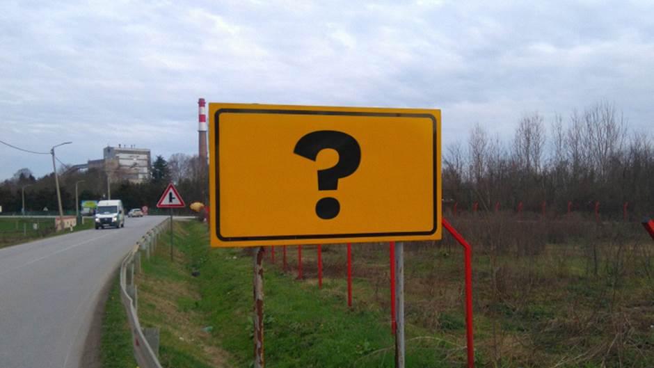 Koje mjesto u Crnoj Gori zaslužuje ovakvu nagradu?