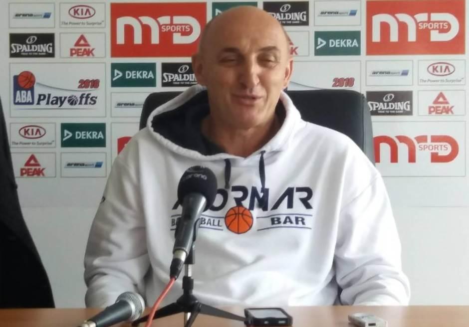 Pajo Pavićević