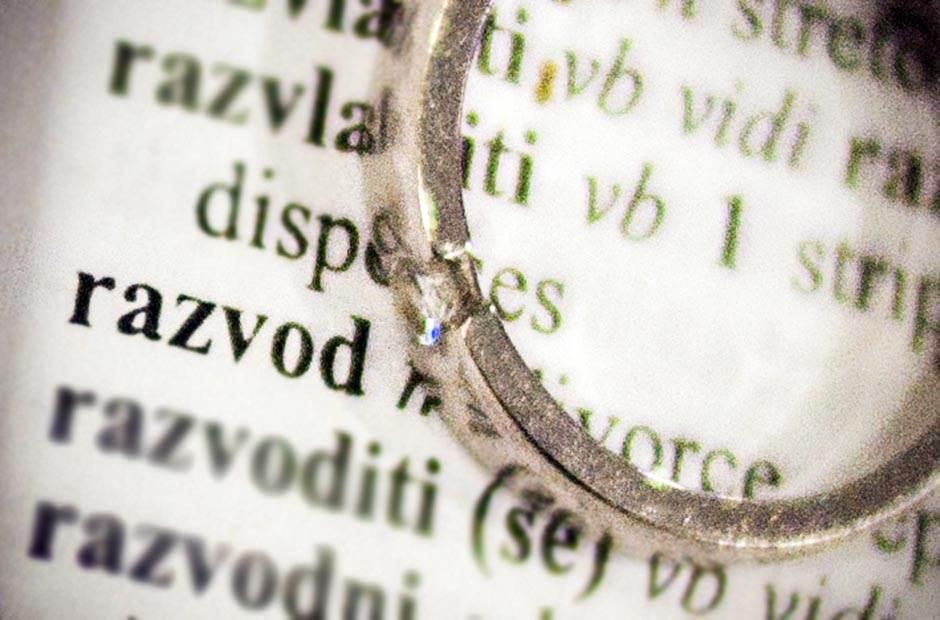 Svekrve i tašte krivci za razvode u Crnoj Gori!
