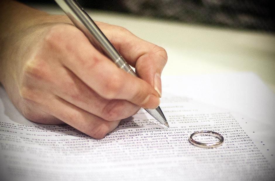 Masovni razvodi zbog Fortnite igre