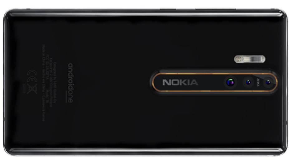 Nokia 9 cena u Srbiji, prodaja, kupovina, Nokia 9 specifikacije, slike, video, najava