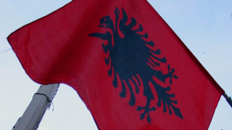 Plan B Prištine je VELIKA ALBANIJA?
