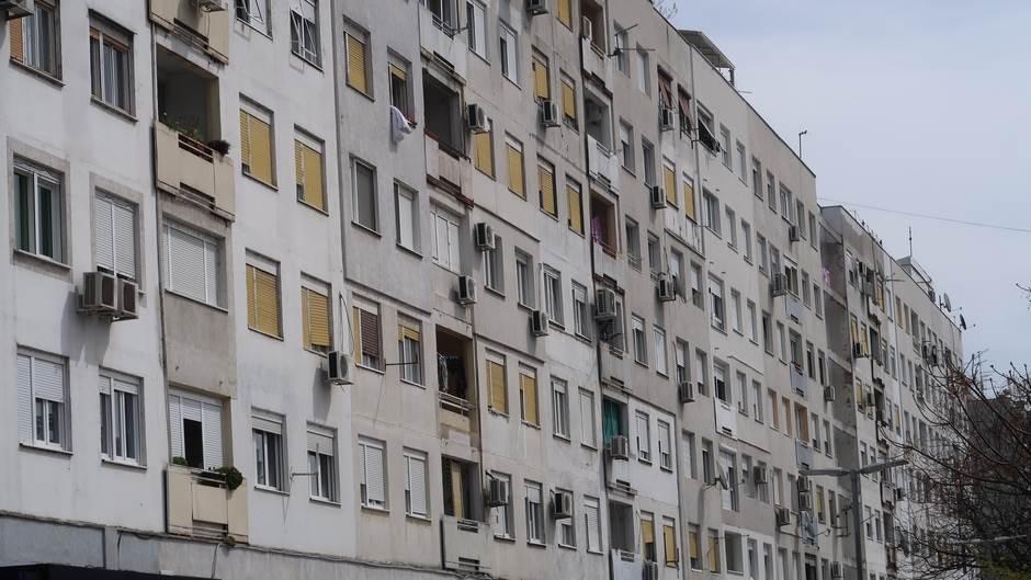 zgrada zgrade stan stanovi