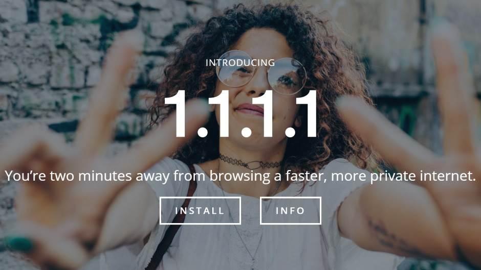 Aplikacija za ubrzavanje interneta dostupna svima