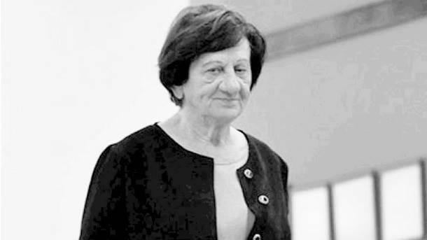Beba Džaković